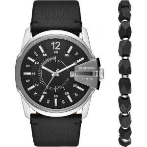 Relógio Diesel DZ1907