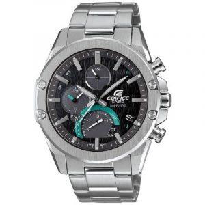 Relógio Edifice EQB-1000D-1AER
