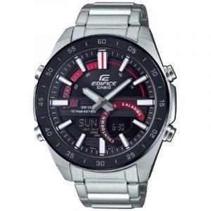 Relógio Edifice ERA-120DB-1AVEF