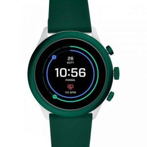 Relógio Fossil Q Sport FTW4035