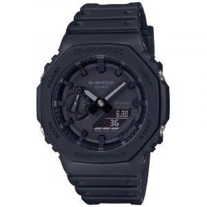 Relógio G-Shock GA-2100-1A1ER