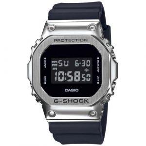 Relógio G-Shock GM-5600-1ER