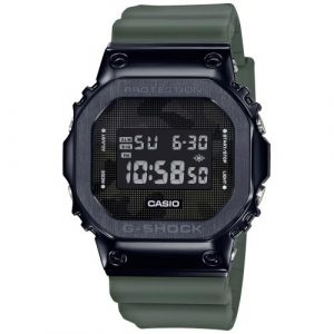 Relógio G-Shock GM-5600B-3ER