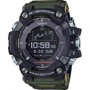 Relógio G-Shock GPR-B1000-1BER