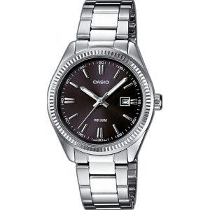 Relógio Casio Collection | LTP-1302PD-1A1VEF
