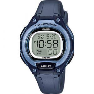 Relógio Casio LW-203-2AVEF
