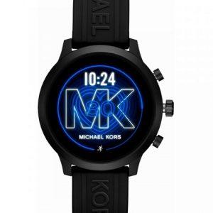 Relógio Michael Kors Acess Go MKT5072