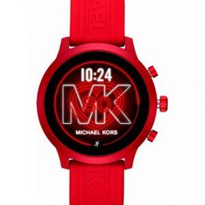Relógio Michael Kors Acess Go MKT5073