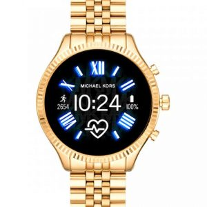 Relógio Michael Kors Acess Lexington MKT5078