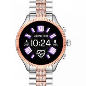Relógio Michael Kors Acess Lexington MKT5081