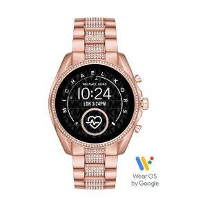Relógio Michael Kors Acess Bradshaw MKT5089