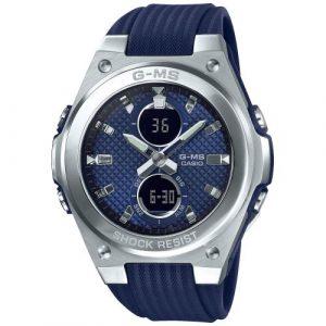 Relógio G-Shock MSG-C100-2AER
