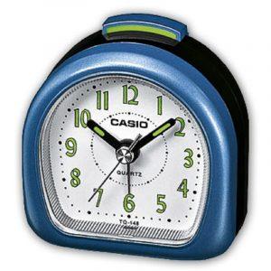 Relógio Casio TQ-148-2EF