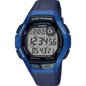 Relógio Casio WS-2000H-2AVEF