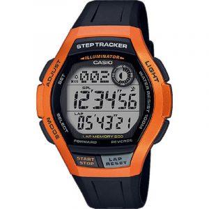 Relógio Casio WS-2000H-4AVEF