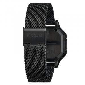 Relógio Nixon A1272-001