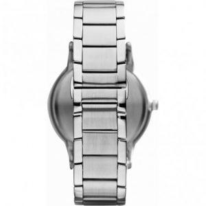 Relógio Armani AR11180