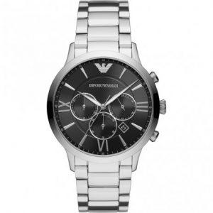 Relógio Armani AR11208