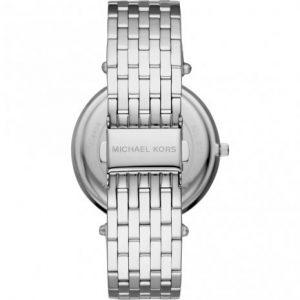 Relógio Michael Kors MK4407