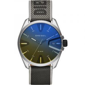 Relógio Diesel DZ1902