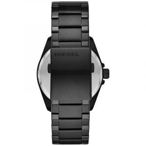 Relógio Diesel DZ1904