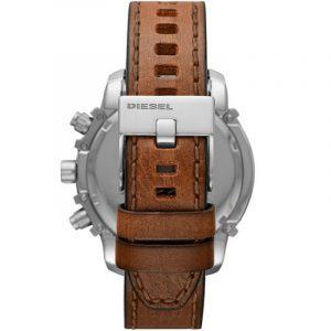 Relógio Diesel DZ4518