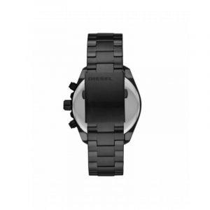 Relógio Diesel DZ4524