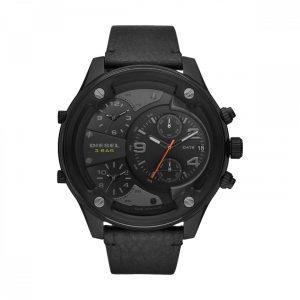 Relógio Diesel DZ7425