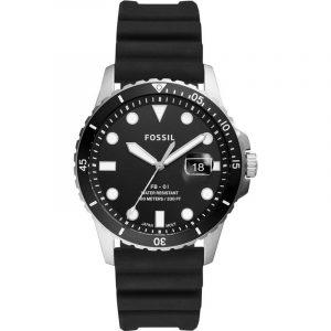 Relógio Fossil FS5660