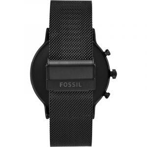Relógio Fossil Q FTW6036