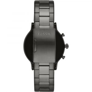 Relógio Fossil Q FTW4024