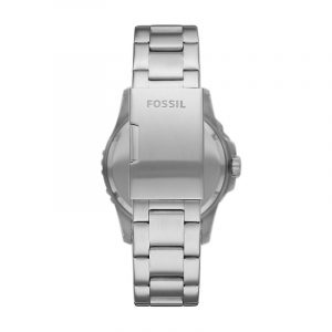 Relógio Fossil FS5652
