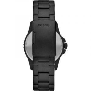 Relógio Fossil FS5659
