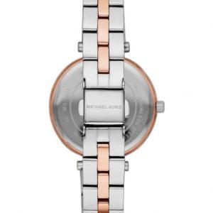Relógio Michael Kors MK4452