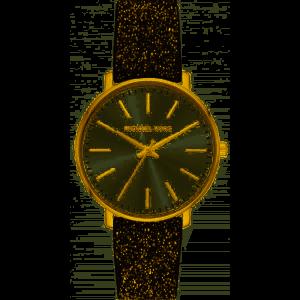 Relógio Michael Kors MK2878