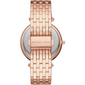 Relógio Michael Kors MK4408