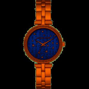 Relógio Michael Kors MK4451