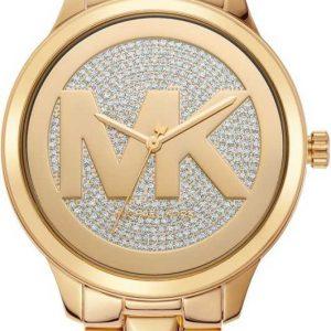 Relógio Michael Kors MK6714