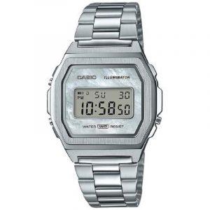 Relógio Casio A1000D-7EF