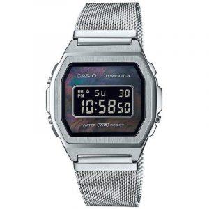 Relógio Casio A1000M-1BEF
