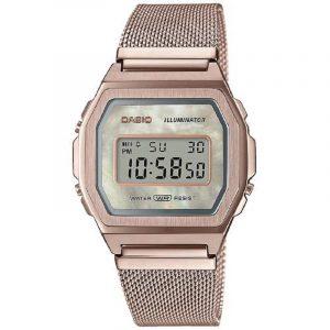 Relógio Casio A1000MCG-9EF