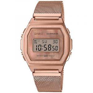 Relógio Casio A1000MPG-9EF