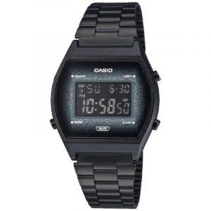 Relógio Casio B640WBG-1BEF