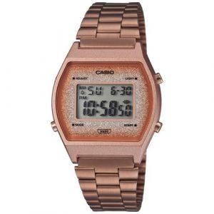 Relógio Casio B640WCG-5EF
