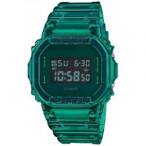 Relógio Casio DW-5600SB-3ER