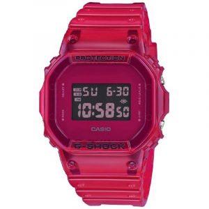Relógio Casio DW-5600SB-4ER