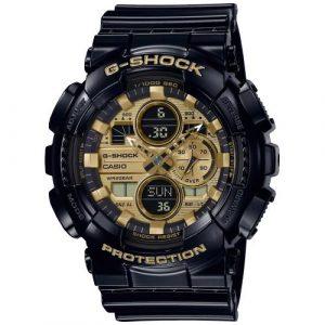 Relógio G-Shock GA-140GB-1A1ER