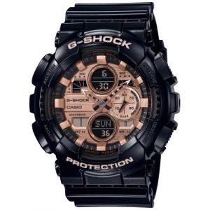 Relógio G-Shock GA-140GB-1A2ER