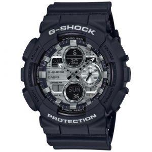 Relógio G-Shock GA-140GM-1A1ER