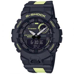 Relógio G-Shock GBA-800LU-1A1ER